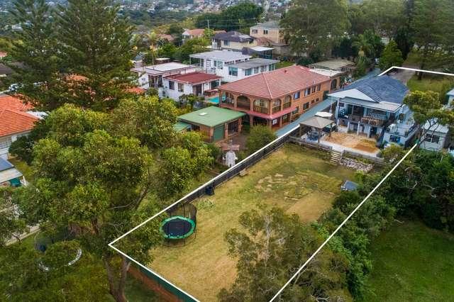 159 Warringah Road, Beacon Hill NSW 2100
