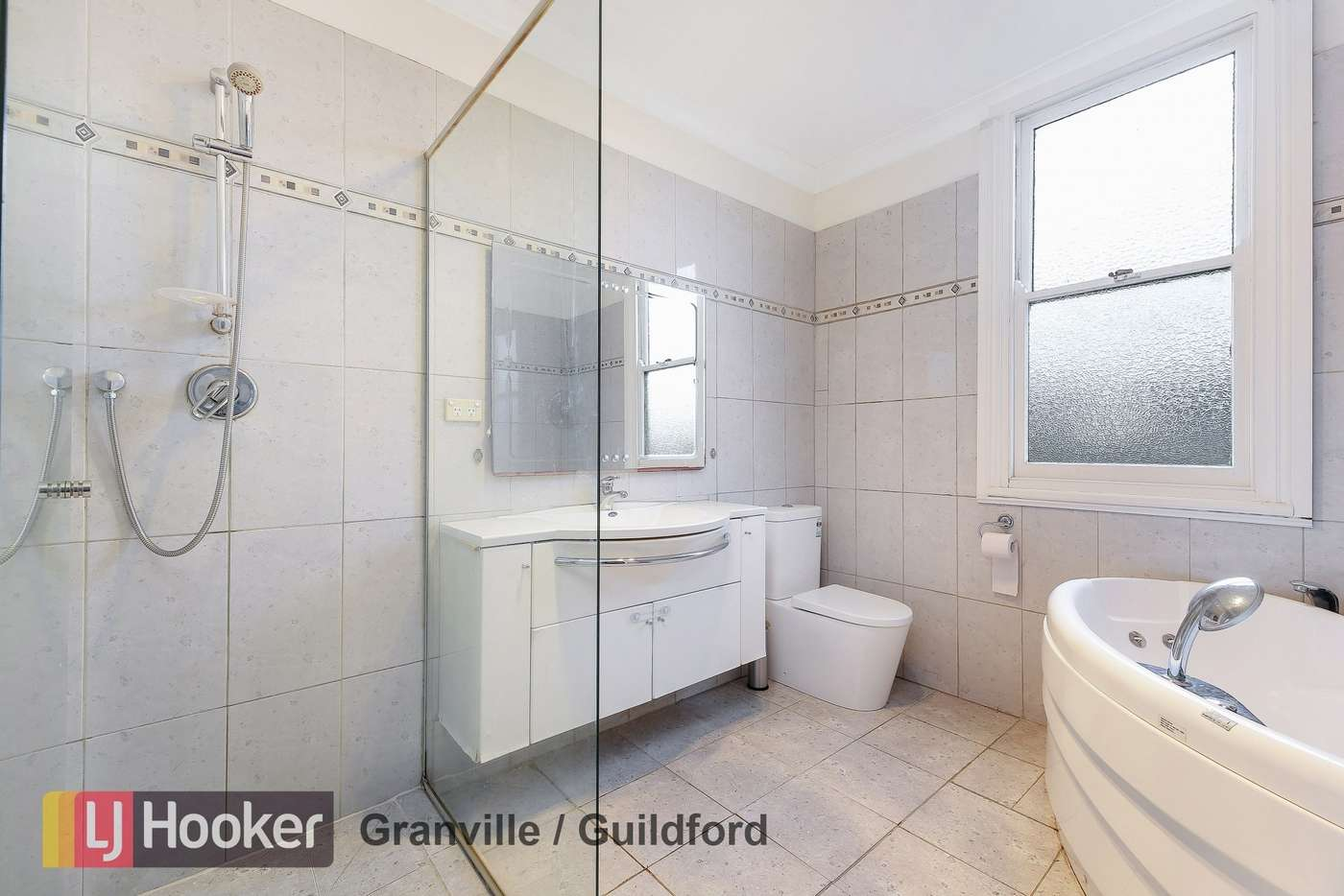 Sixth view of Homely house listing, 19 Prince Street, Granville NSW 2142