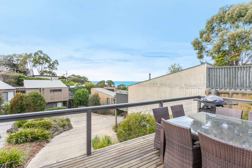 Fourth view of Homely house listing, 2/21 Deans Marsh Road, Lorne VIC 3232
