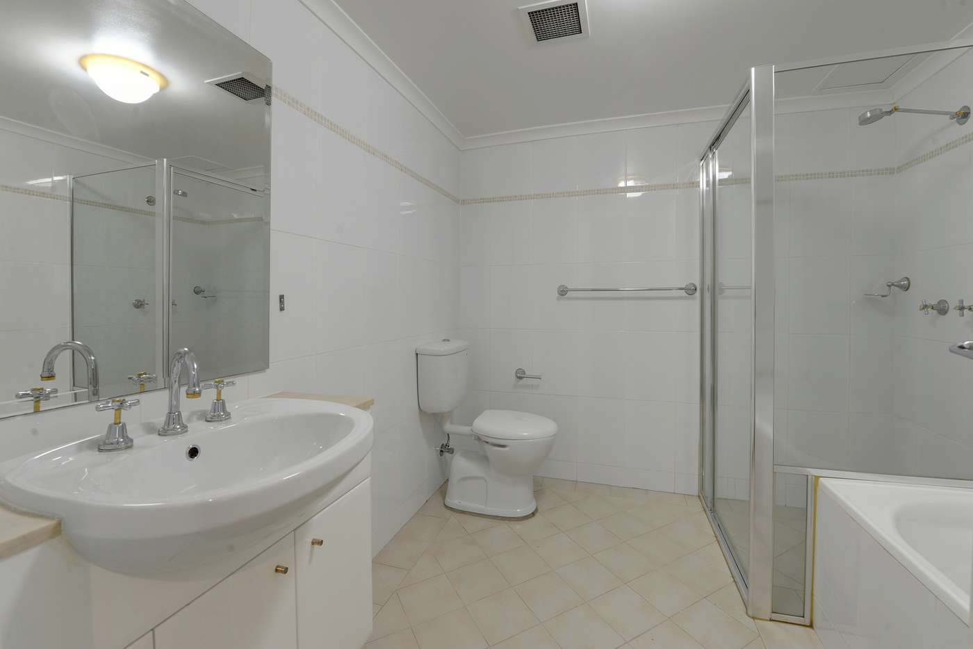Sixth view of Homely apartment listing, 12/2 Pound Road, Hornsby NSW 2077