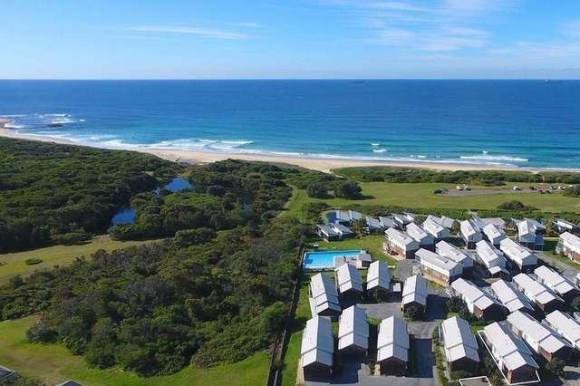 11/43 Seaside Circuit, Caves Beach NSW 2281