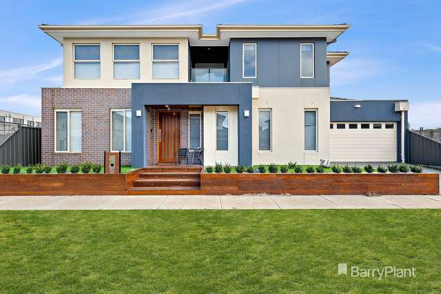 5 Win-Malee Street, Hadfield VIC 3046