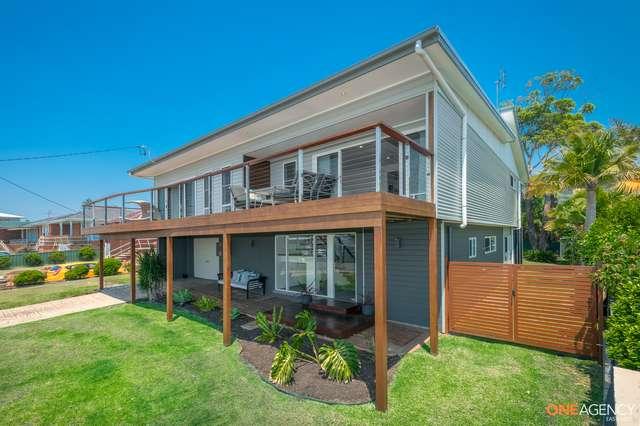 97 Macquarie Grove, Caves Beach NSW 2281