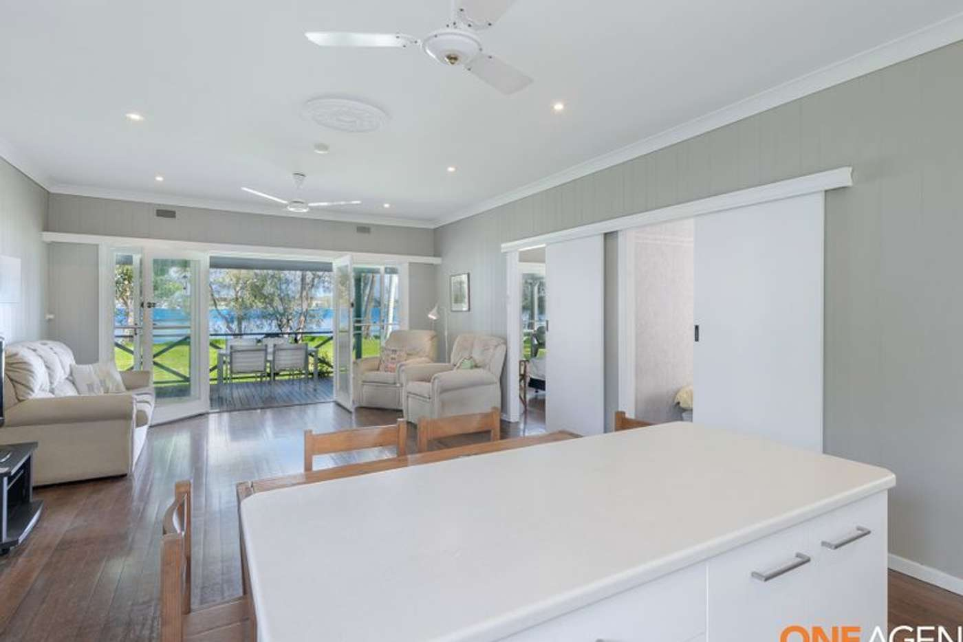 Seventh view of Homely house listing, 70 Marine Parade, Nords Wharf NSW 2281
