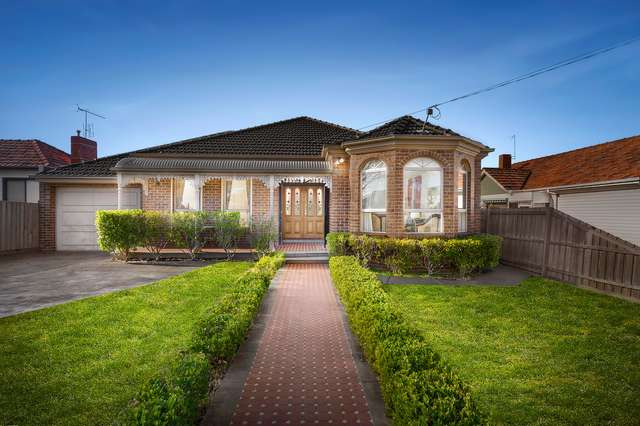 18 Downs Street, Pascoe Vale VIC 3044