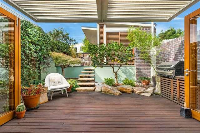 33 Mitchell Street, Naremburn NSW 2065