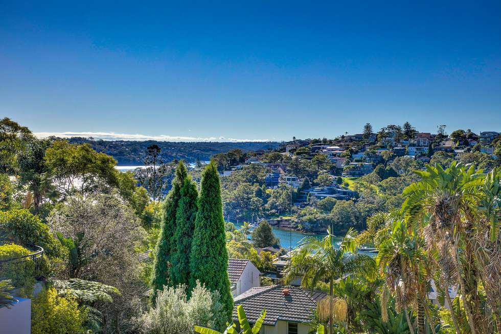 Third view of Homely house listing, 11 Wyong Road, Mosman NSW 2088