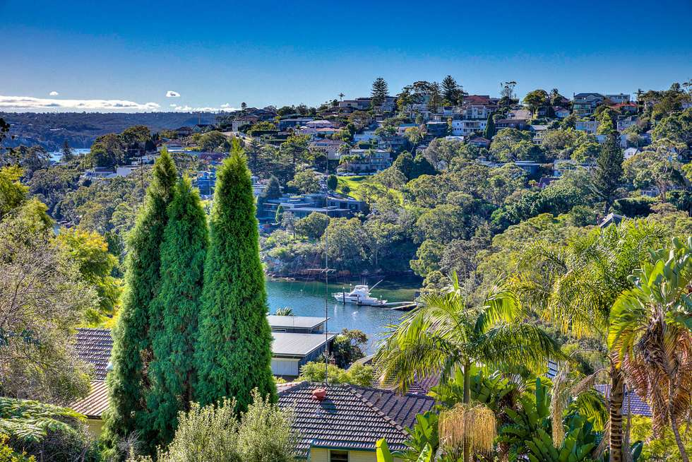 Fourth view of Homely house listing, 11 Wyong Road, Mosman NSW 2088