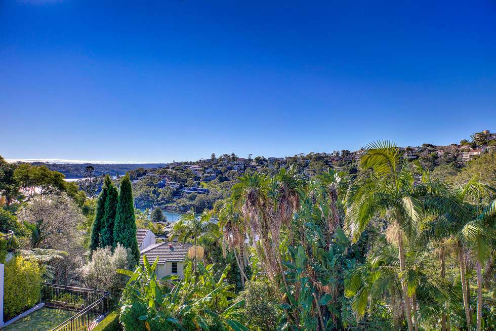 Fifth view of Homely house listing, 11 Wyong Road, Mosman NSW 2088