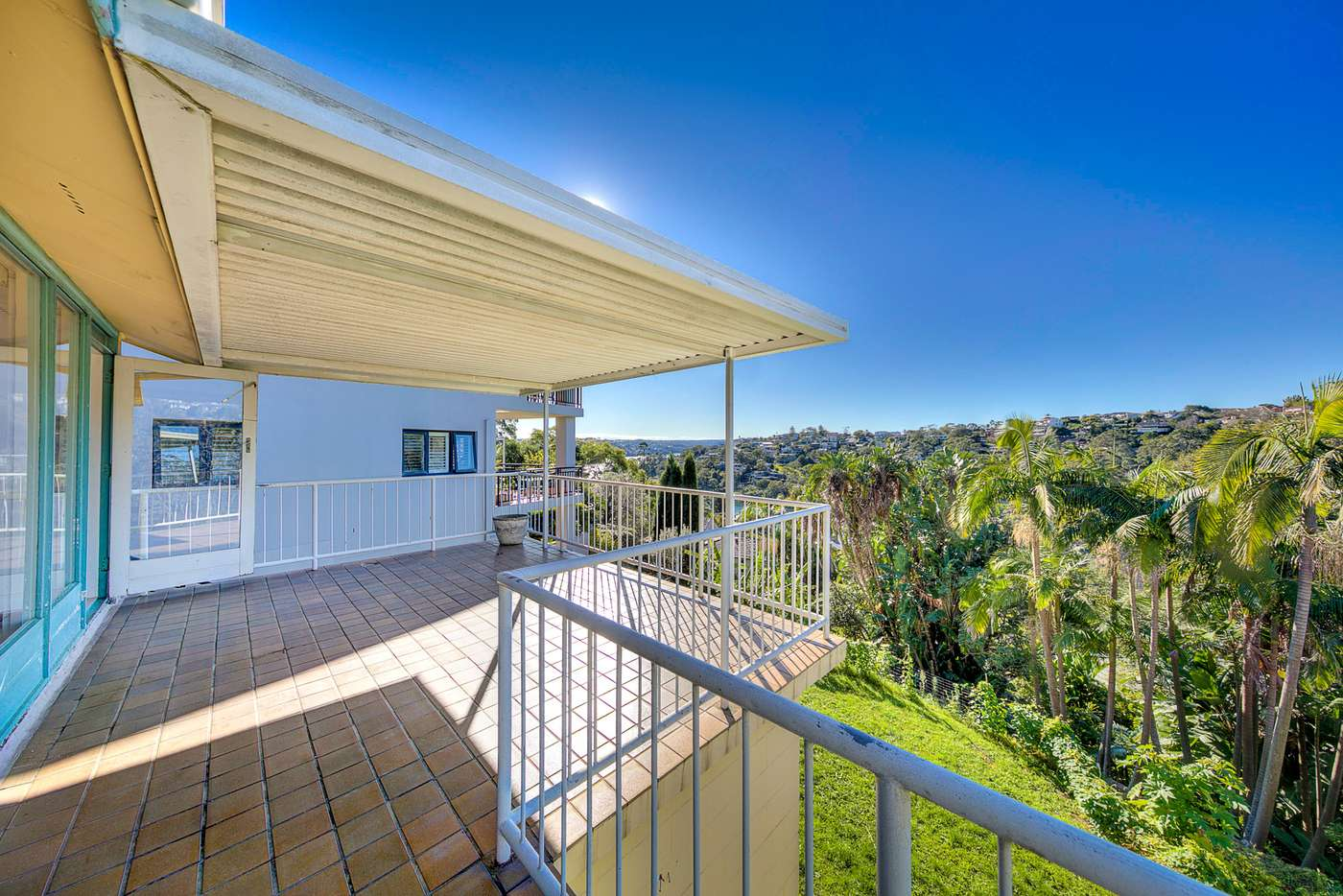Sixth view of Homely house listing, 11 Wyong Road, Mosman NSW 2088