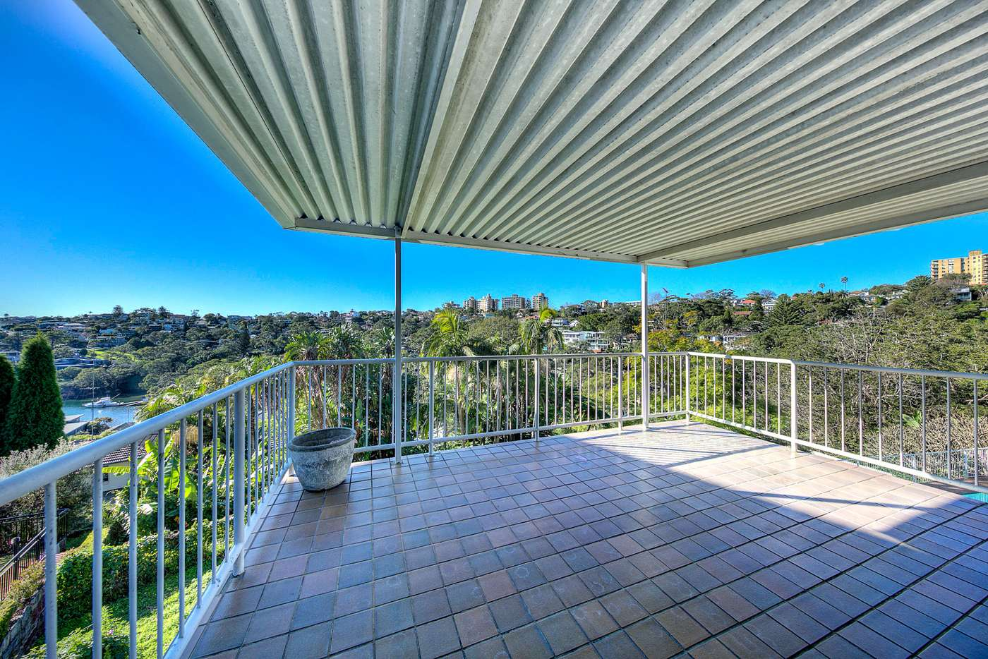 Seventh view of Homely house listing, 11 Wyong Road, Mosman NSW 2088