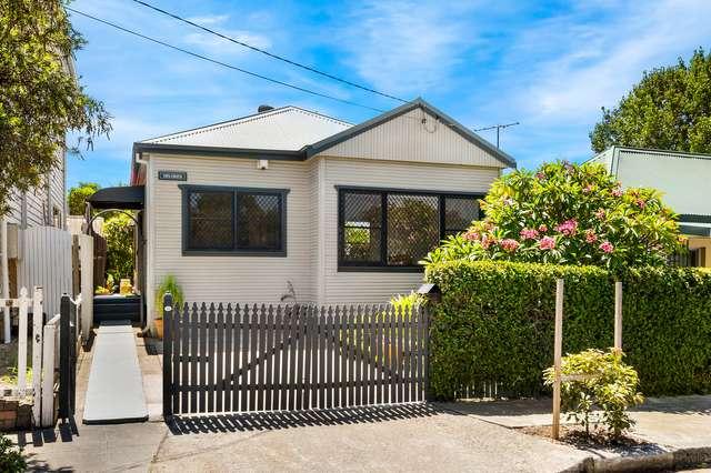 19 Barden Street, Tempe NSW 2044