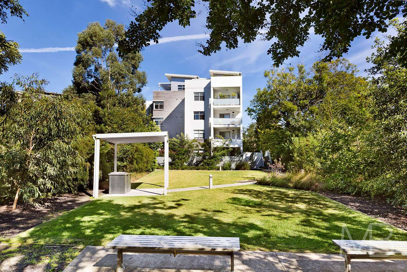 Main view of Homely apartment listing, 61/212-216 Mona Vale Road, St Ives NSW 2075