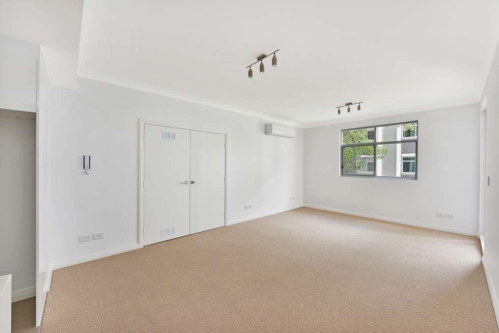 Fourth view of Homely apartment listing, 61/212-216 Mona Vale Road, St Ives NSW 2075