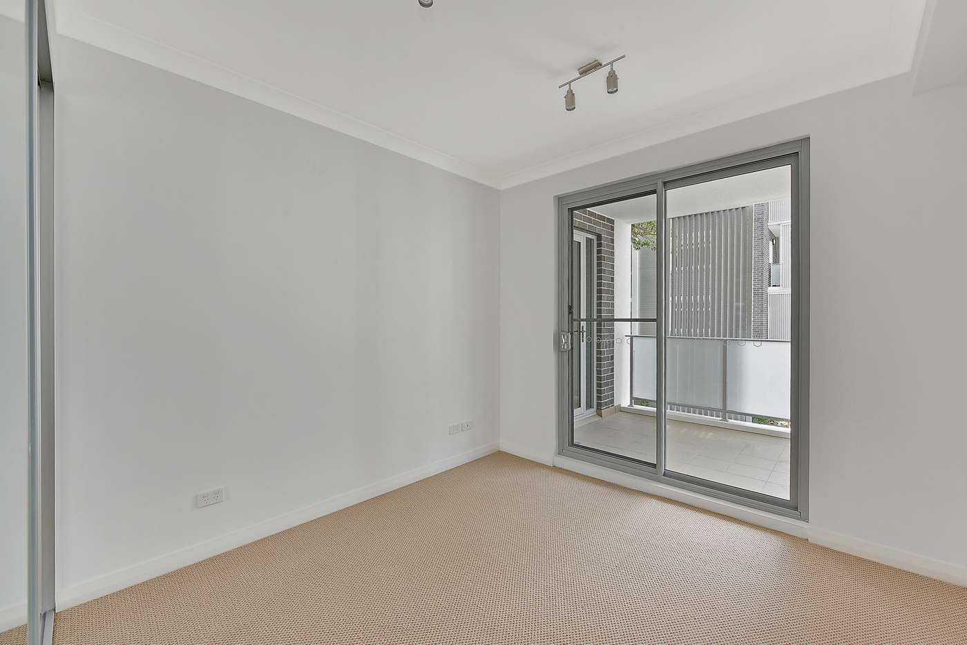 Sixth view of Homely apartment listing, 61/212-216 Mona Vale Road, St Ives NSW 2075