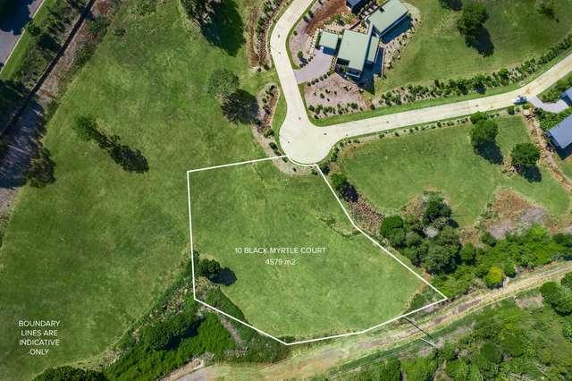 10 Black Myrtle Court, Terranora NSW 2486