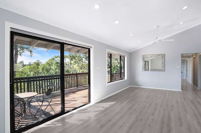 1/18 Northview Place, Mount Colah NSW 2079
