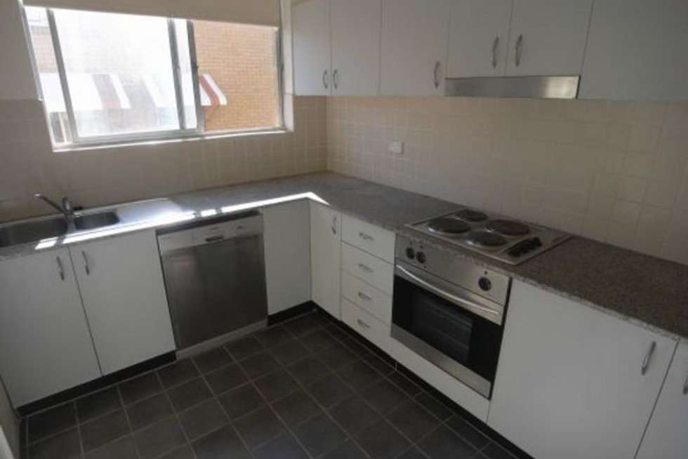 Second view of Homely apartment listing, 7/112 Mount Street, Coogee NSW 2034
