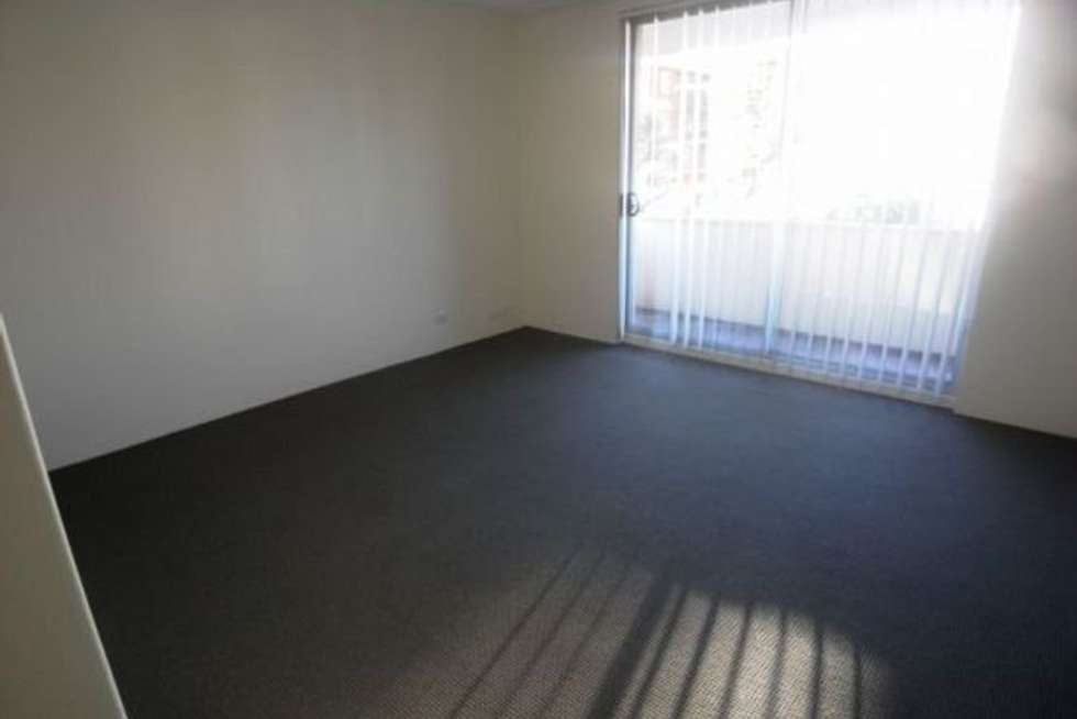Third view of Homely apartment listing, 7/112 Mount Street, Coogee NSW 2034