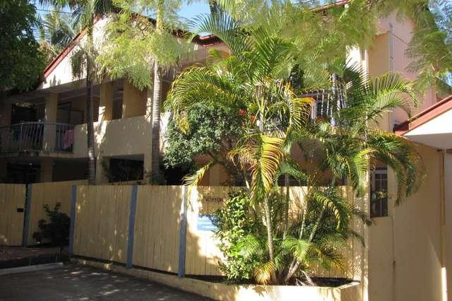 1/36 Gordon Street, Milton QLD 4064