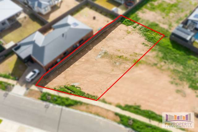 LOT 67 Pippin Grove, Maiden Gully VIC 3551