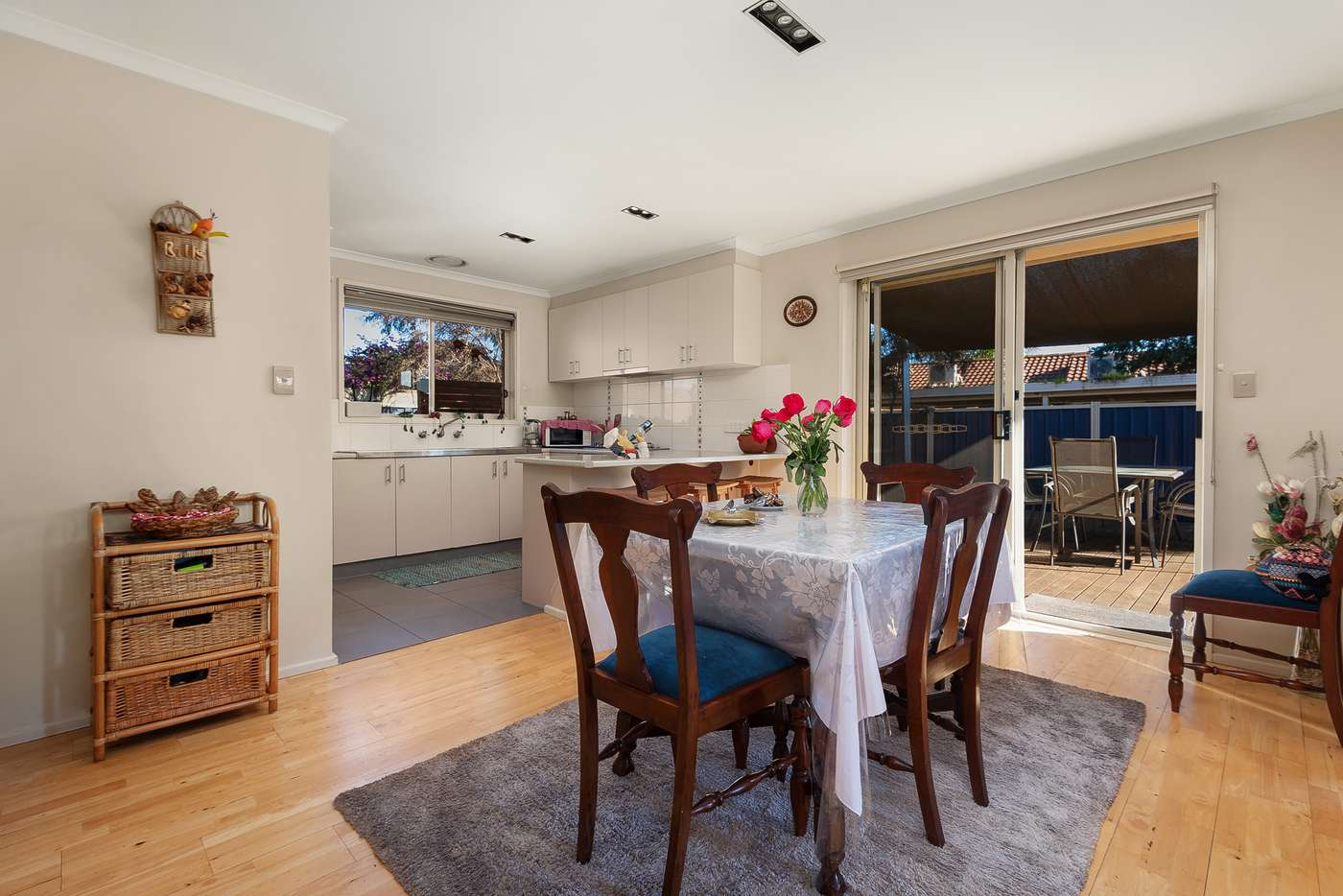 Fifth view of Homely unit listing, 2/20 Frost Drive, Delahey VIC 3037