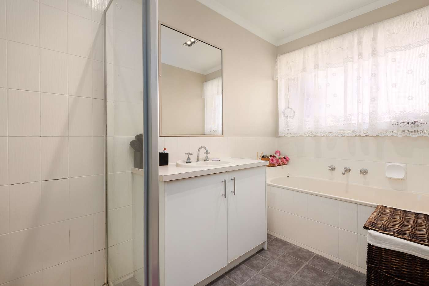 Sixth view of Homely unit listing, 2/20 Frost Drive, Delahey VIC 3037