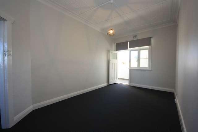 1/37 Majors Bay Road, Concord NSW 2137