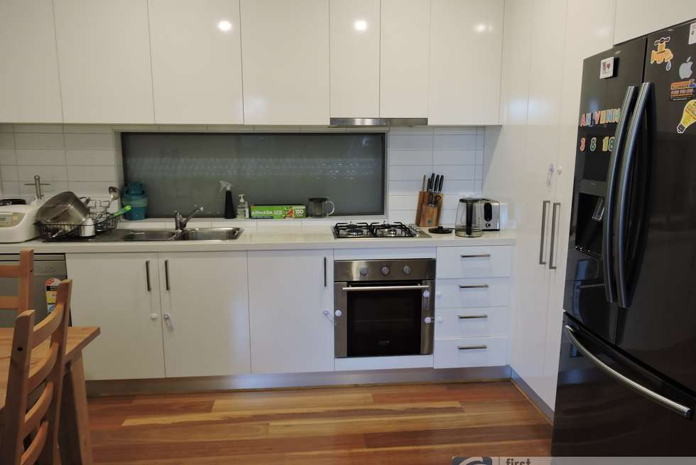 Third view of Homely townhouse listing, 1/72 King Street, Dandenong VIC 3175
