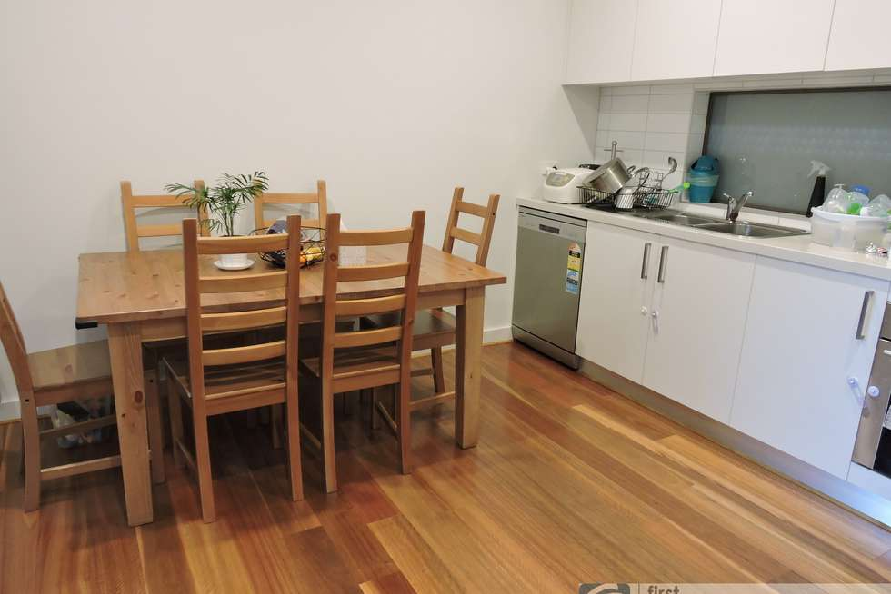 Fourth view of Homely townhouse listing, 1/72 King Street, Dandenong VIC 3175