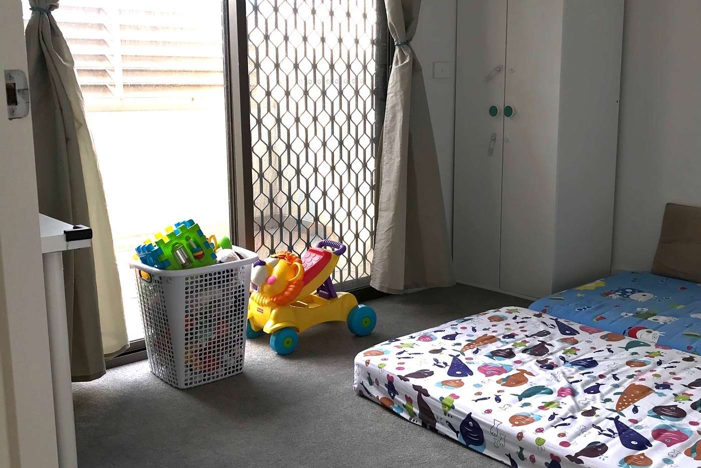Seventh view of Homely townhouse listing, 1/72 King Street, Dandenong VIC 3175