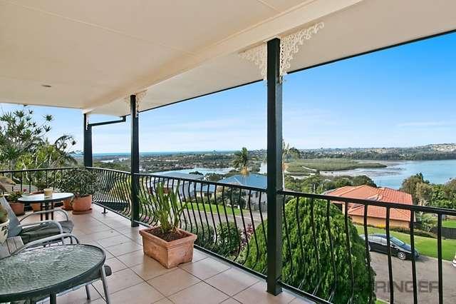 24 Karingal Avenue, Bilambil Heights NSW 2486