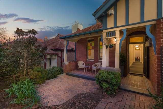 115 Union Street, Mcmahons Point NSW 2060