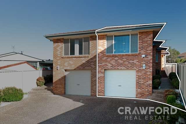 2/5 Verulam Road, Lambton NSW 2299