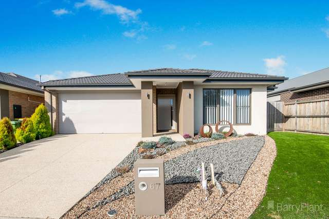 67 Kiama Street, Officer VIC 3809