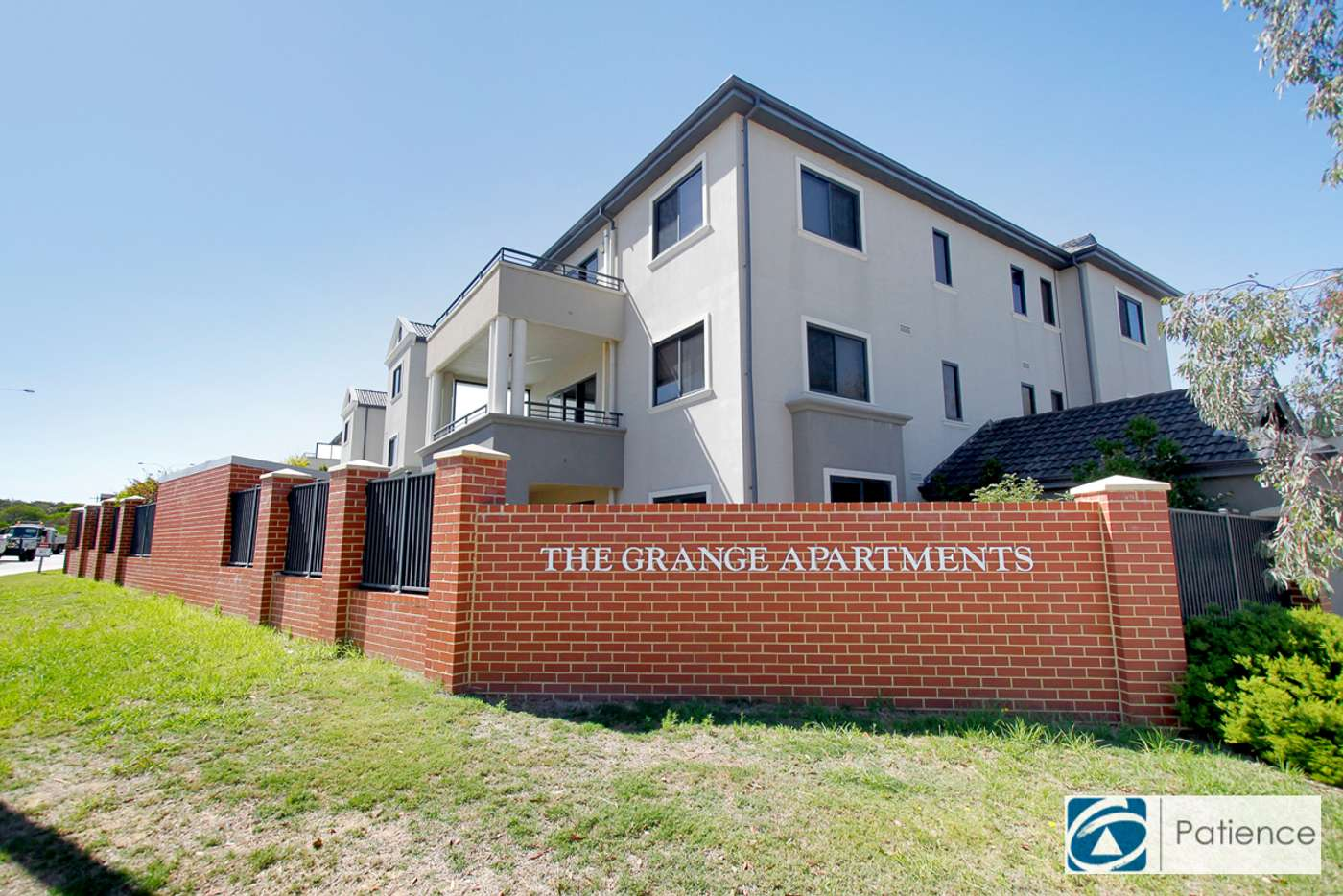 Main view of Homely apartment listing, 22/1 Sunlander Drive, Currambine WA 6028