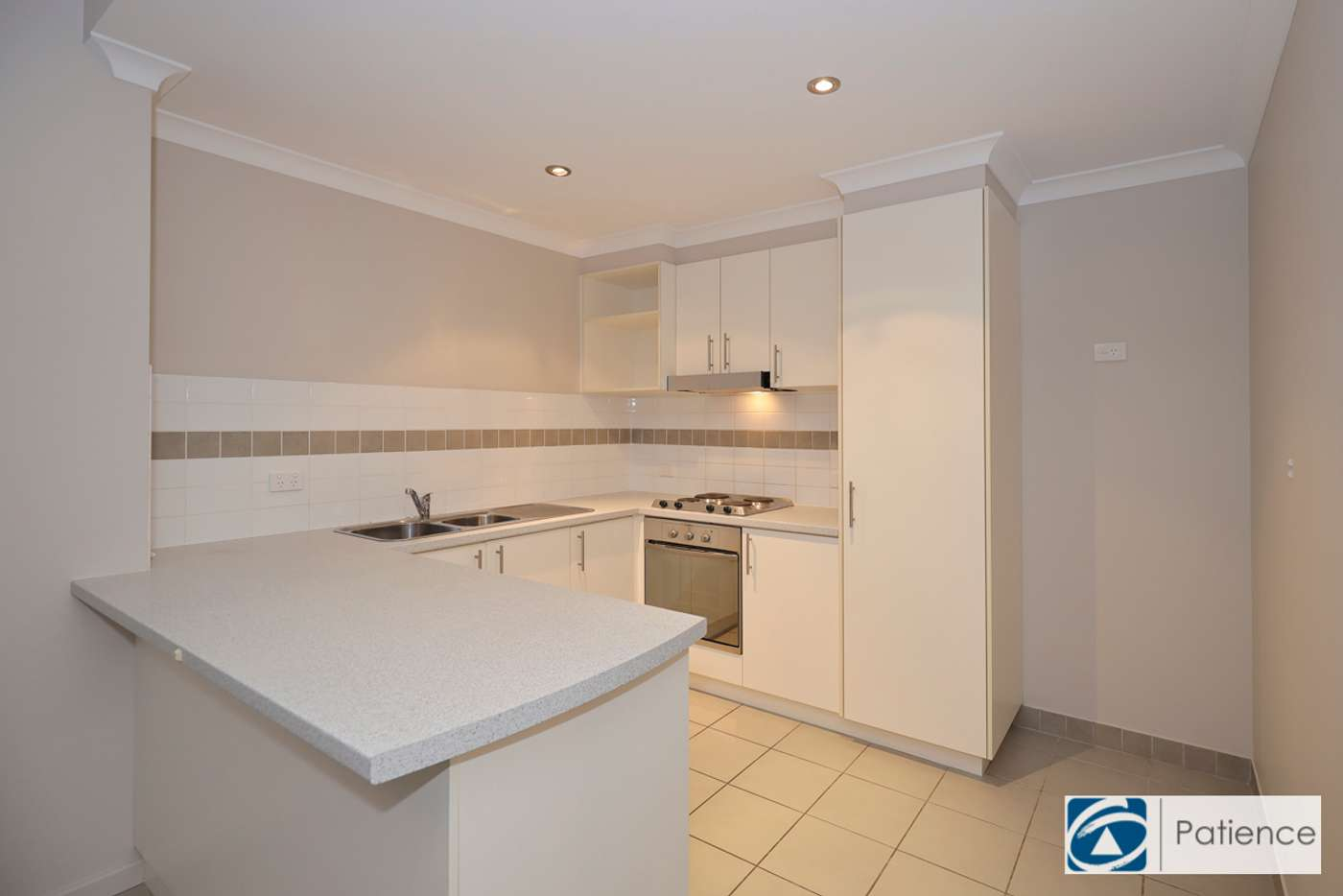 Sixth view of Homely apartment listing, 22/1 Sunlander Drive, Currambine WA 6028
