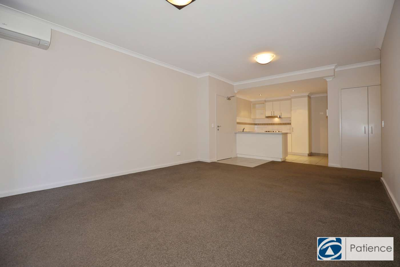 Seventh view of Homely apartment listing, 22/1 Sunlander Drive, Currambine WA 6028