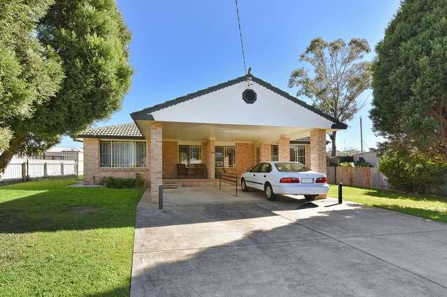 1&2/34 Ruby Street, Bellbird NSW 2325