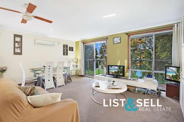 6 Enid Place, Ingleburn NSW 2565