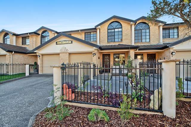 4/36 Nyanda Avenue, Floraville NSW 2280