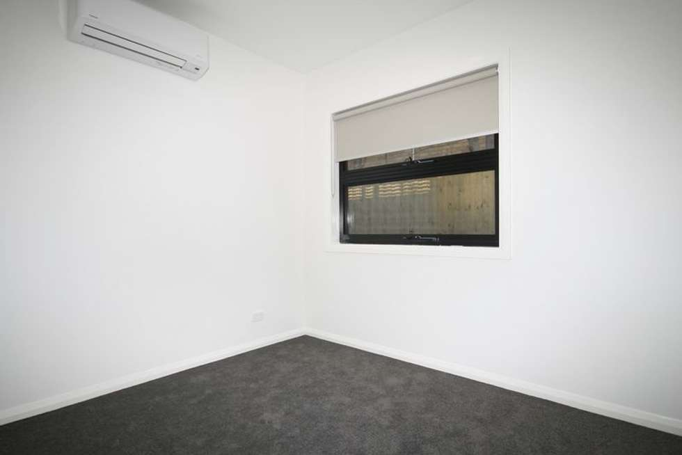 Third view of Homely townhouse listing, 9/17 Bent Street, Bentleigh VIC 3204