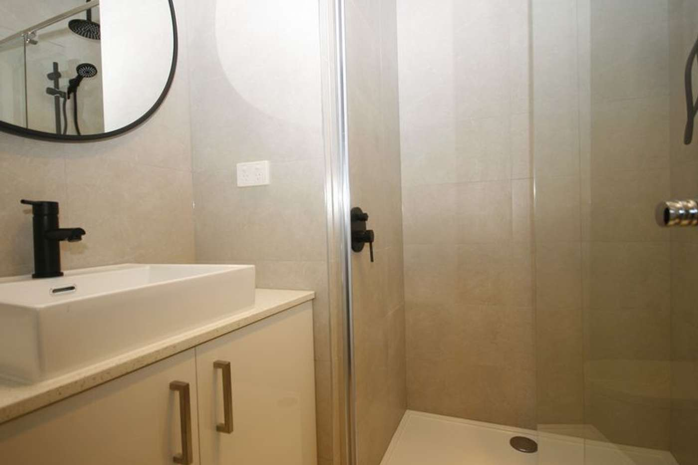 Fifth view of Homely townhouse listing, 9/17 Bent Street, Bentleigh VIC 3204