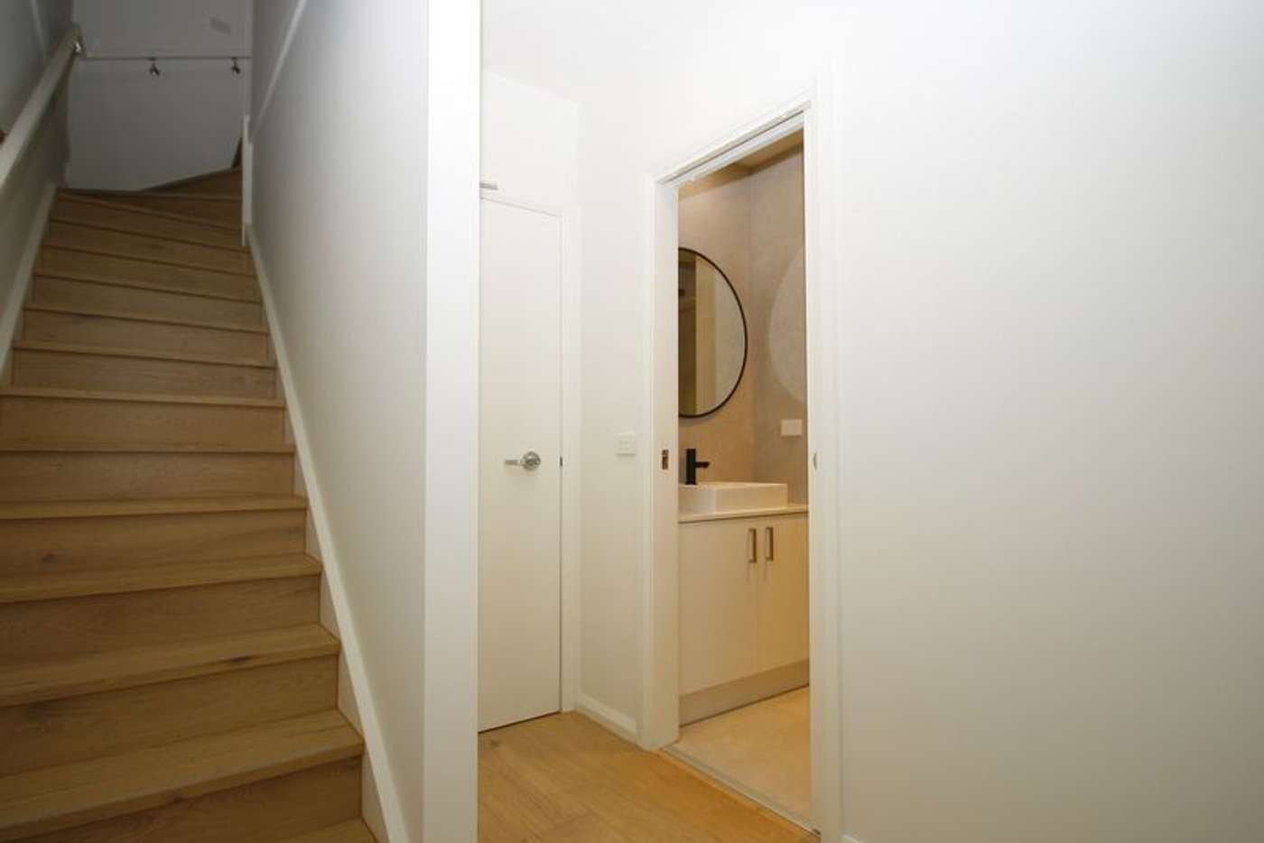 Sixth view of Homely townhouse listing, 9/17 Bent Street, Bentleigh VIC 3204