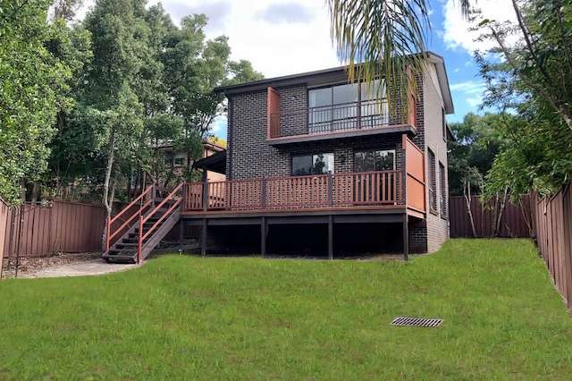 229 Windsor Road, Baulkham Hills NSW 2153