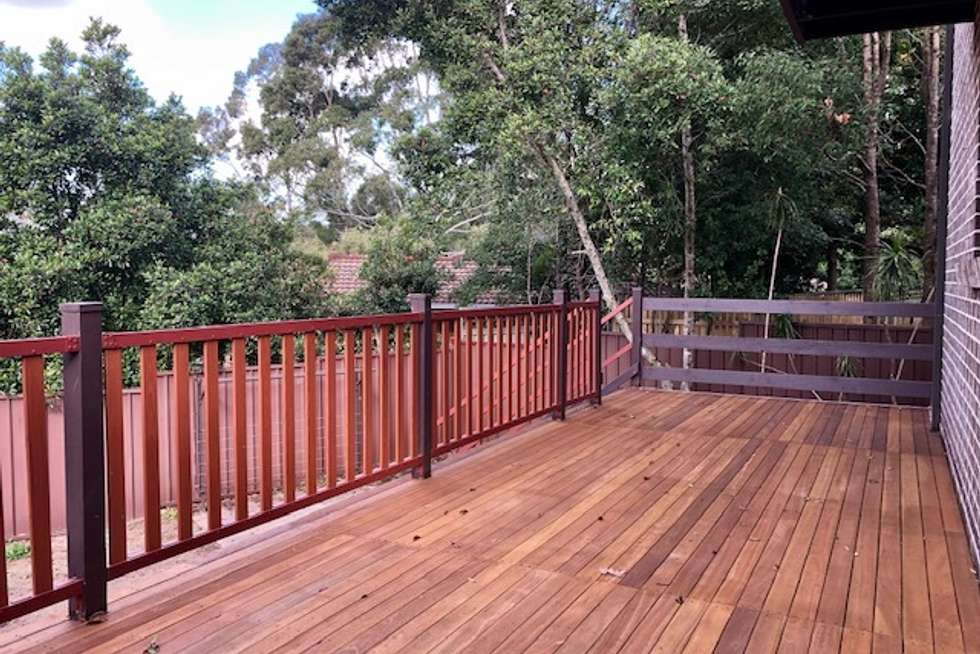 Third view of Homely house listing, 229 Windsor Road, Baulkham Hills NSW 2153