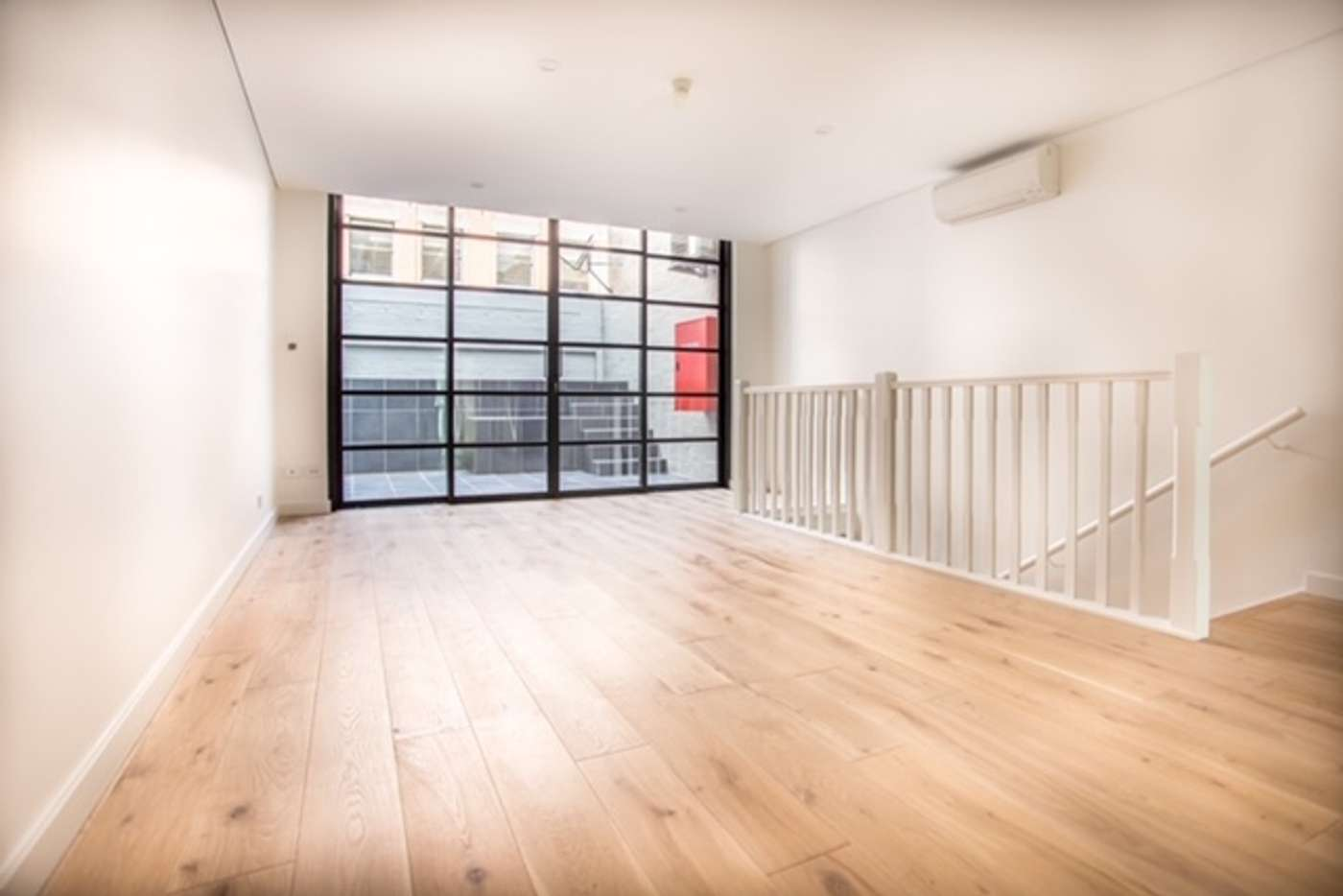Main view of Homely apartment listing, 3/275 Clarence Street, Sydney NSW 2000