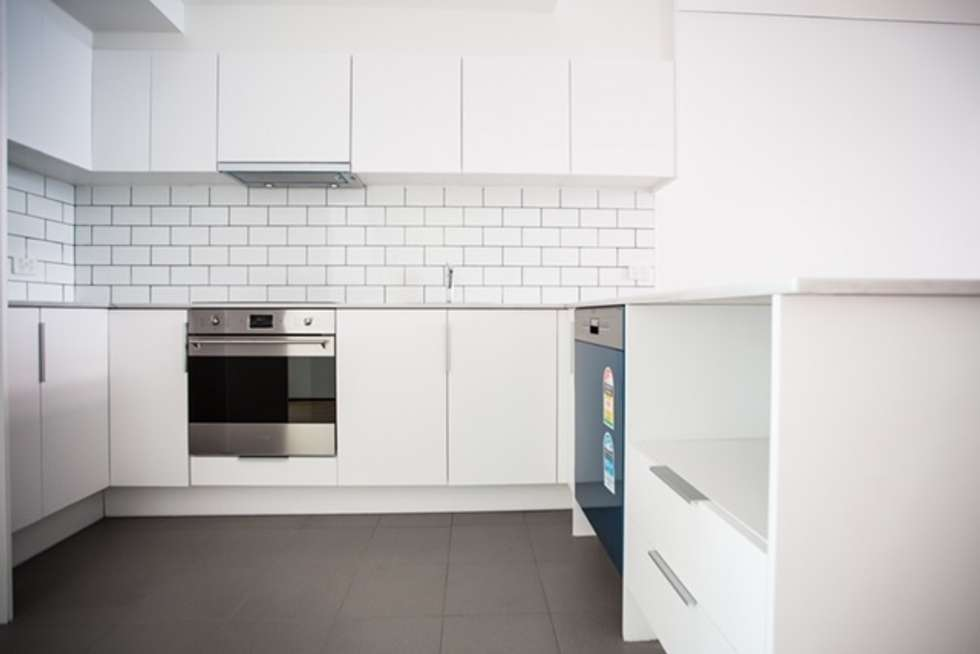 Second view of Homely apartment listing, 3/275 Clarence Street, Sydney NSW 2000