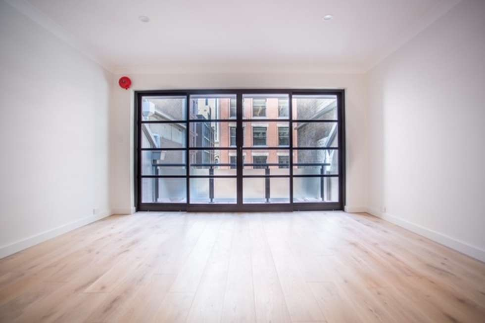 Fourth view of Homely apartment listing, 3/275 Clarence Street, Sydney NSW 2000