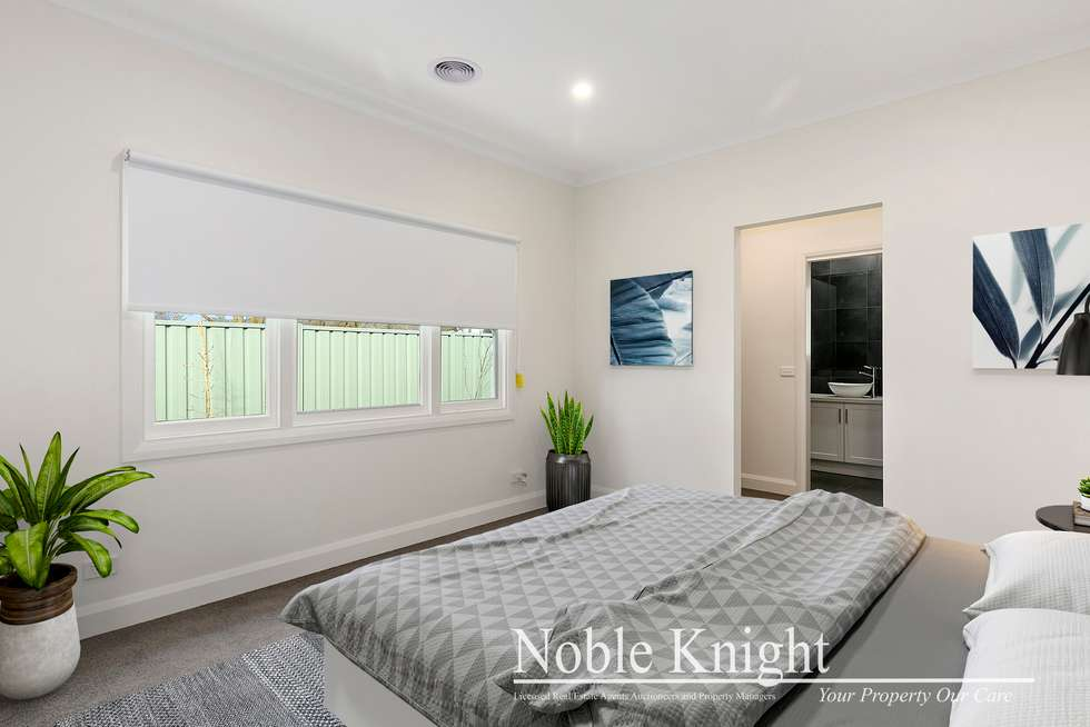 Fourth view of Homely house listing, 2 Miller Street, Yea VIC 3717